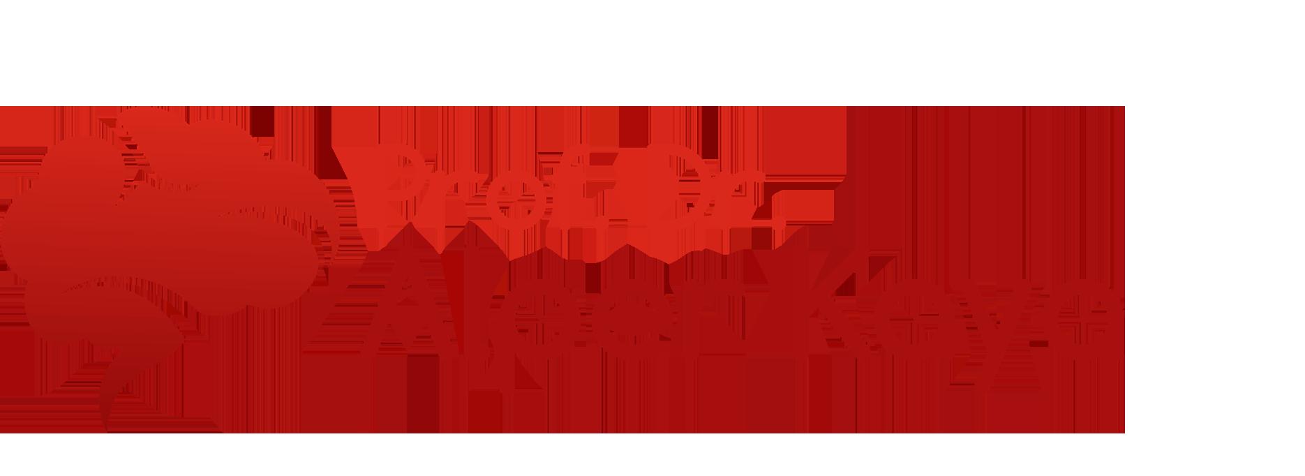 Prof. Dr. Alper Kaya