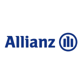 https://www.alperkaya.com.tr/wp-content/uploads/2018/09/allianz-160x160.png